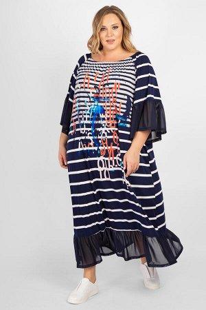 Платье PP00507STR24