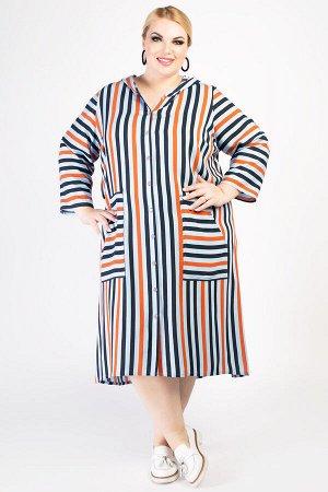 Платье PP65604STR15