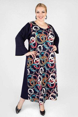 Платье PP01306GEA05