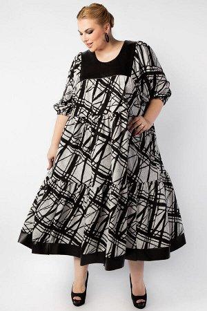 Платье PP22910GEO24