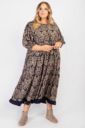 Платье PP22904LIS05