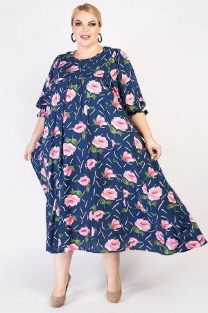 Платье PP20904FLW35