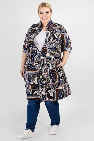 Платье PP30104SQU19