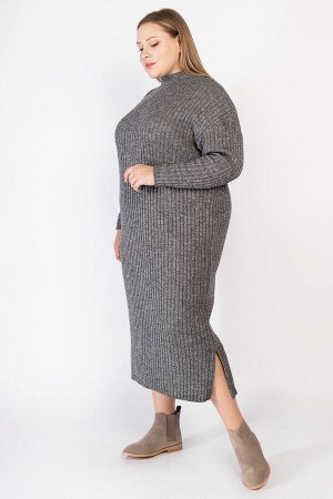 Платье PP60828MEL23