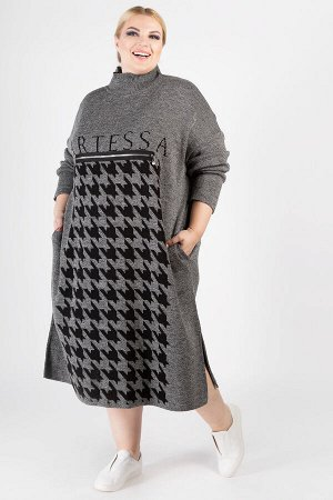 Платье PP61028MEL23