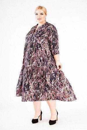 Платье PP00104MLC36