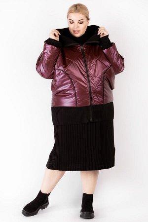 Куртка KR00133RED29