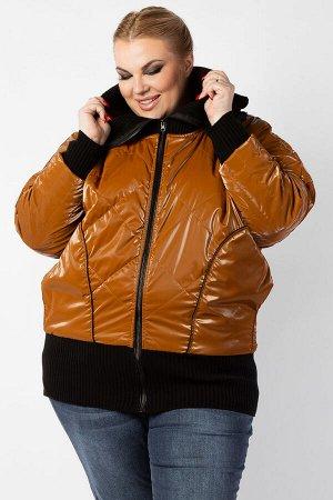 Куртка KR00133YLW51
