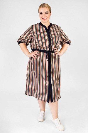 Платье PP52105STR23