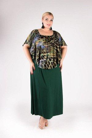 Платье PP07318SNA45