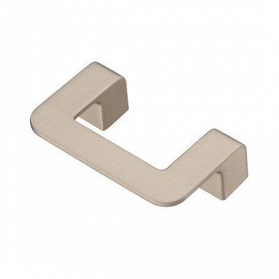 МА*ГА*МАКС - Мебельная фурнитура! — Ручки-скобы KERRON Metallic 16-64 мм — Мебельная фурнитура