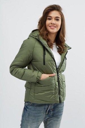 """Куртка """"I-43"""" (хаки)"""