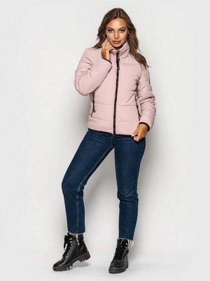 "Куртка ""I-36"" (розовый)"