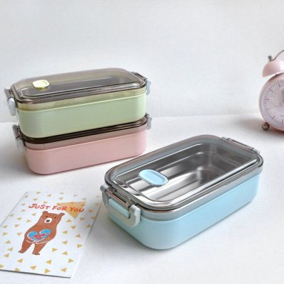 Art East-11. Большой выбор посуды, сувениров-символ года — Ланч-боксы, разделочные доски, наборы для специй, термосы