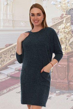 Платье Хюррем