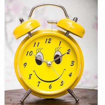 Подарочные наборы для рыбаков, охотников и не только. — Шкатулки, часы. — Часы и будильники
