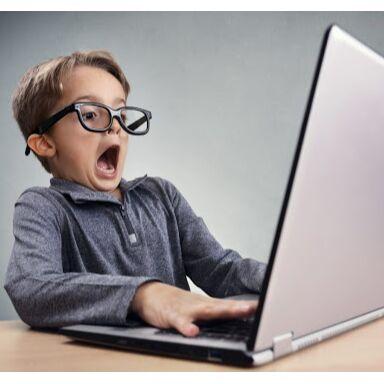 ☀Солнцезащитные очки для всей семьи — Очки Антикомпьютерные — Очки и оправы