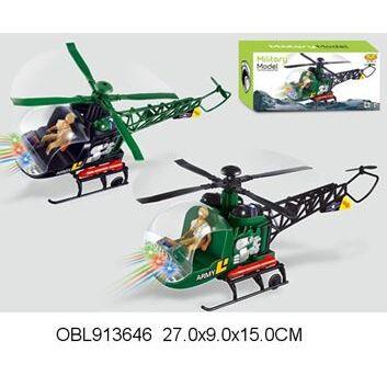 Магазин игрушек-26. Все лучшее детям.  — Вертолеты, самолеты — Развивающие игрушки