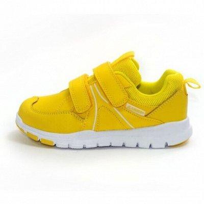 СпортSigma. Кроссовки для всей семьи — Детские кроссовки — Для детей