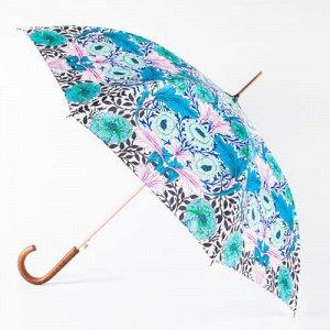 Зонт Женский трость