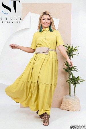 Платье 59949