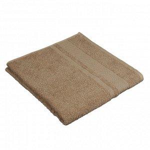 Полотенце махровое, 70х130см