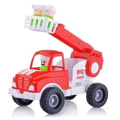 Магазин игрушек-26. Все лучшее детям.  — Машины Россия — Машины, железные дороги