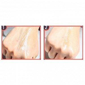 Elizavecca Hell-Pore Control Hyaluronic Acid 97% Сыворотка для лица из гиалуроновой кислоты