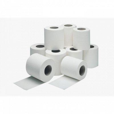 97 Огромный выбор товаров для дома!Батарейки, полки, плечики — Новинка! Бумажные салфетки и туалетная бумага!  — Туалетная бумага и полотенца