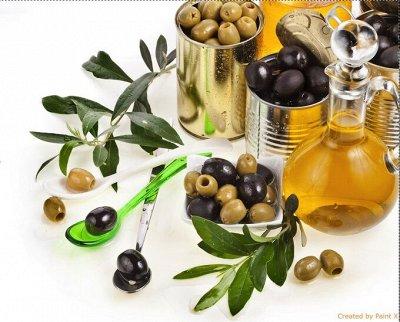 Греческая лавка — оливковое масло, томаты, РАСПРОДАЖА СКЛАДА