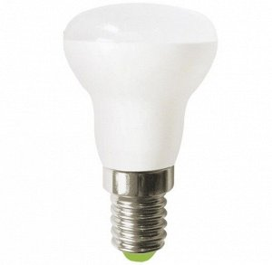 Лампа светодиодная R50 6w 4000K