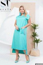 Платье 59939