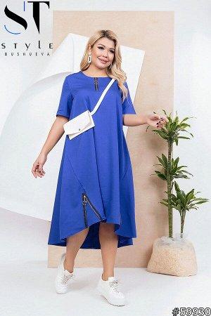 Платье 59930