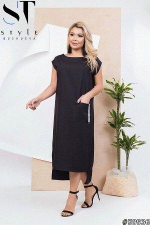 Платье 59936