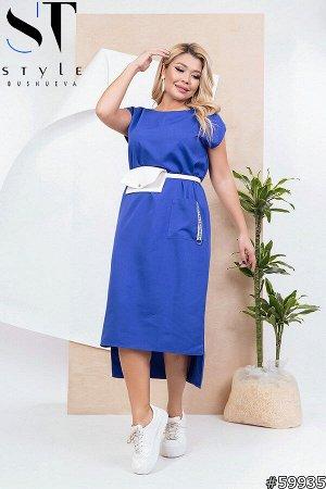 Платье 59935