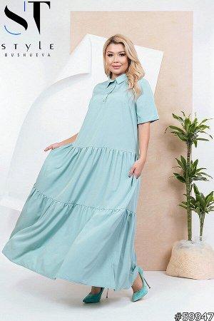 Платье 59947
