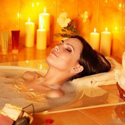 Экспресс! Подгузники YOURSUN  - 599 рублей! — Все для принятия ванн любимым мамочкам! — Пены и соли для ванны