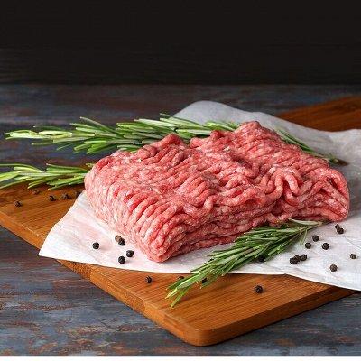 Доступные деликатесы — пф из говядины — Говядина и телятина