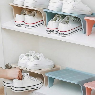 Товары для дома, огромный выбор! + НОВИНКИ — Хранение одежды и обуви, вакуумные мешки — Вакуумные пакеты