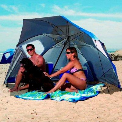 🚚Все для уюта в Вашем доме!Товары для туризма и другое! 🚚 — Хит продаж! Палатка тент! — Палатки и тенты