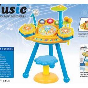 Магазин игрушек-26. Все лучшее детям.  — Музыкальные инструменты — Музыкальные инструменты