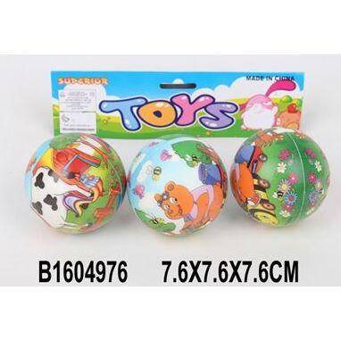 Магазин игрушек-26. Все лучшее детям.  — Мячи, лизуны — Спортивные игры