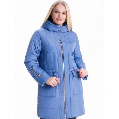 🔥Liardi-   верхняя одежда для всей семьи.    — Куртки весна — Демисезонные куртки