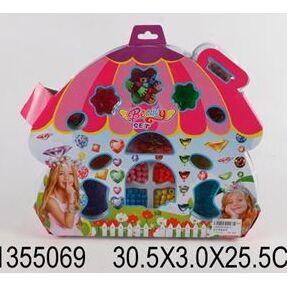 Магазин игрушек-26. Все лучшее детям.  — Наборы для творчества — Для творчества