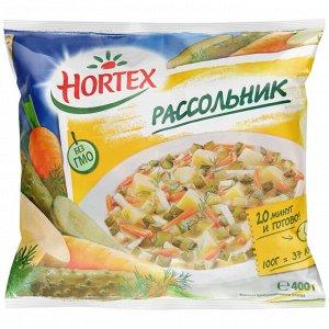 Суп Рассольник, Хортекс, 400 г,