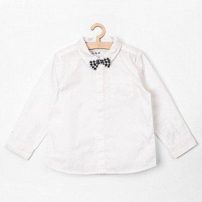 5.10.15!Детская одежда из Польши — Мальчики.Рубашки — Одежда