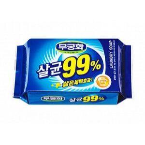 Бытовая химия и бумажная продукция-Япония,Корея — Хозяйственное и туалетное мыло 1 — Мыло
