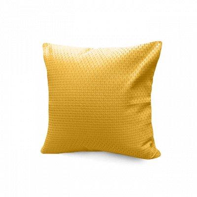 2 - S&J – стильное постельное белье! Текстиль для дома!  — Декоративные чехлы на подушки — Чехлы для подушек