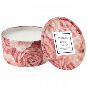 Роза Отто / Rose Otto
