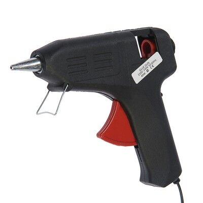 СамоДелкин- Хозяин в  доме. Все для ремонта.  — Клеевые пистолеты — Инструменты и оборудование